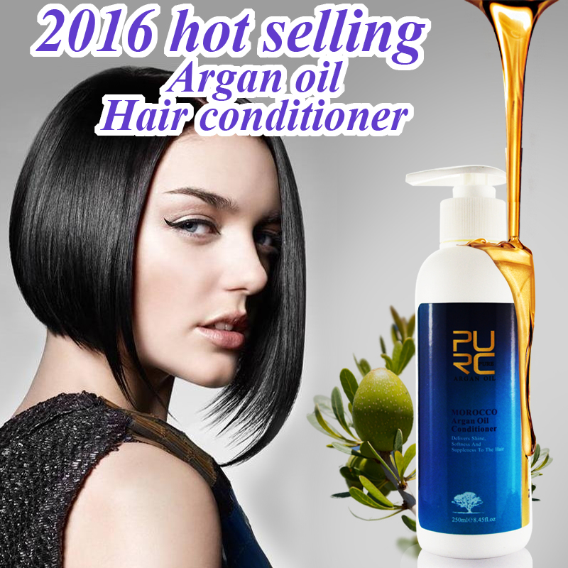 Factory manufacturer make your own brand moisturizing hair conditioner