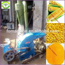 2014 popular design maize milling machines cost