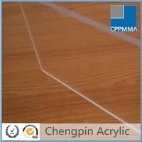 acrylic sheet manufacture wholesale blank acrylic