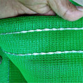 120GSM Green Construction Safety Netting
