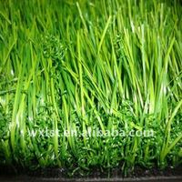 Artificial turf/landscaping grass/gardon synthetic grass