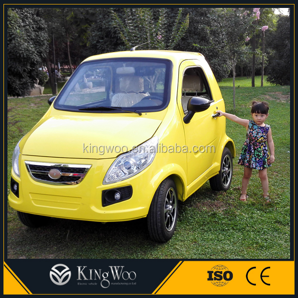 China electric mini car for sale buy small electric cars for Mini motor cars for sale