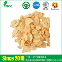 Wholesale Fresh Natural Dehydrated Garlic Price