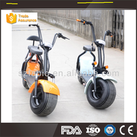 110cc Low Displacement Mini Scooter Motorcycle Mini Motor Bike