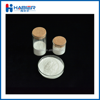100% from Fish Factory Supply Joint Care Chondroitin Sulfate Powder