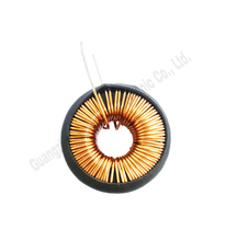choke coil manufacturer 10 mh inductor with best quality