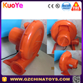 high quality 680w blower for inflatables with CE
