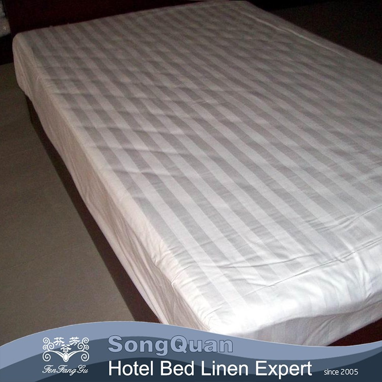 Guangzhou factory medical bed sheet,used bedding for sale,bed sheet for medical