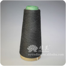 AA grade tc80/20 40s/1 cheap yarn for indonesia