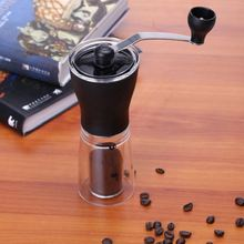 grinding equipment,large electric ceramic coffee grinder