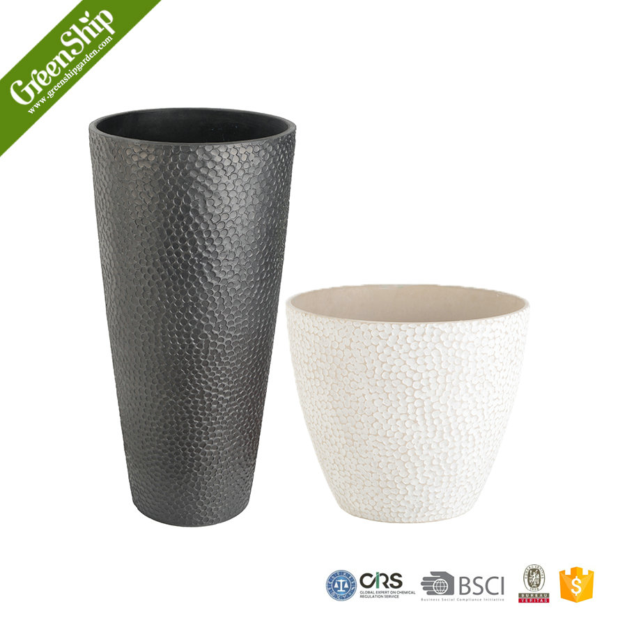 List manufacturers of white ceramic pots wholesale buy for 6 ceramic flower pots