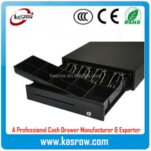 Cheaper Cash Drawer For POS Terminal From China