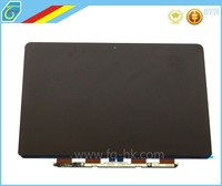 "For Macbook Pro Retina A1425 LCD digitizer, 13.3"" LCD digitizer LSN133DL02 -A02 -A01 (Factory Wholesale)"