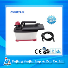 2000W 4.5L Steamer Wallpaper Stripper ZP2-20, Electric Power tools 1 gallon tank