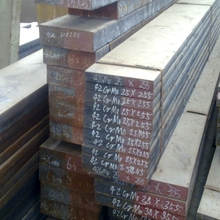 Hot sale Prime cr12mov toolsteel in china