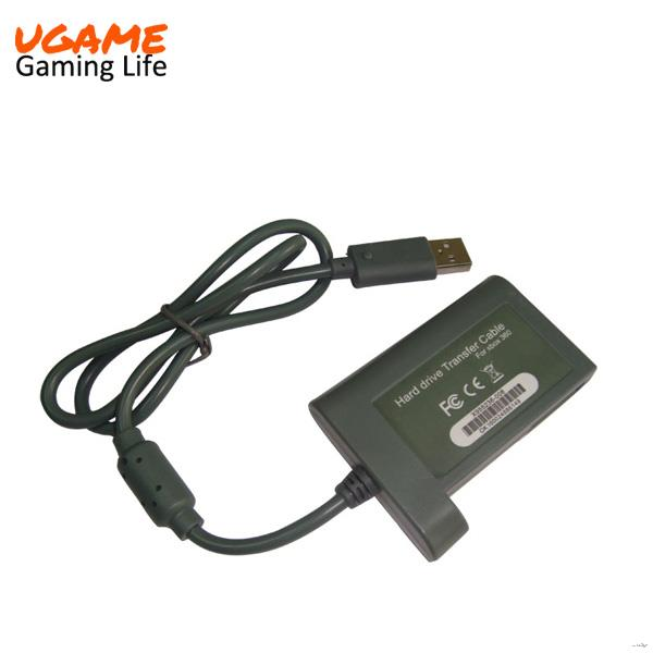 Popular hot-sale transfer cable for xbox360 video game