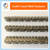 PVC Belt Staple Fastener