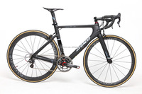 Carbon fiber road bike/road bike for sale/carbon road bike