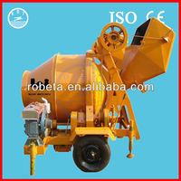 Manufacturer of truck mounted concrete mixer/ mobile concrete truck mixer