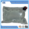 /product-detail/5l-25l-bag-in-box-for-liquid-egg-drinking-water-wine-juice-oil-milk-and-so-on-1523215545.html