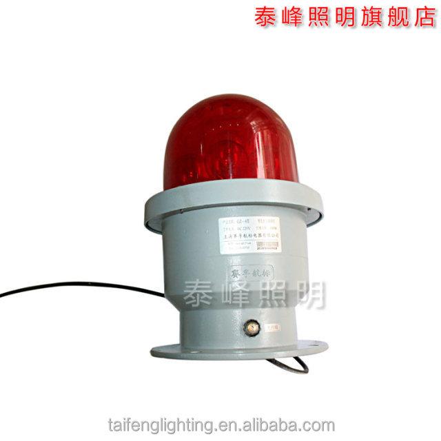 led aviation obstruction light tower warning light medium. Black Bedroom Furniture Sets. Home Design Ideas