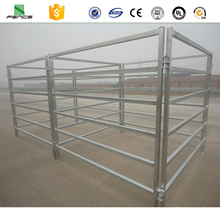 horse equipment used horse stalls used horse corral panels