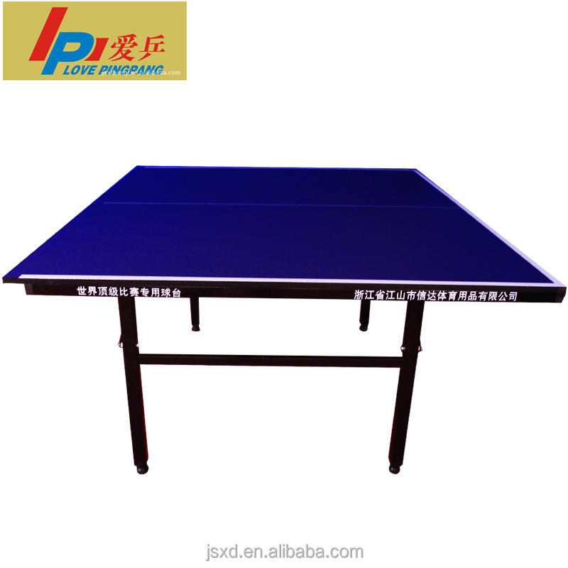 Foldable Table Tennis Table Ping Pong  Buy Foldable Table. Table Cloth Covers. Self Hosted Help Desk Software. Cheap Buffet Table. Rulette Table. Picnic Table Wood. 50th Birthday Table Decorations. Mini Desk Fan Quiet. Cool Desks Uk