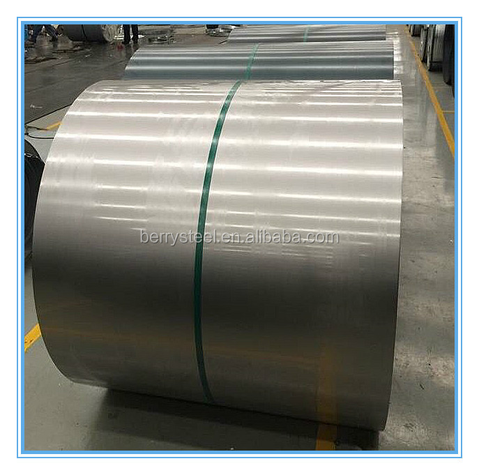 hot-dipped galvanized/gi steel coil/steel sheet aluzinc steel metal high tensile full hard g550