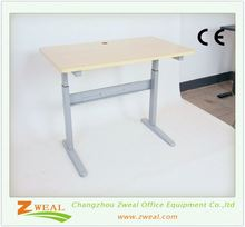 office furniture table executive ceo office desk wholesale price