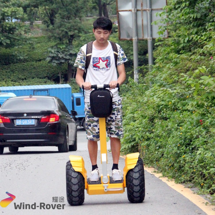 2017 wind rover cheapest central motor electric bike