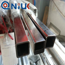 China best material stainless steel 304 corrugated metal flexible hose/pipe/tube for wholesales