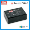 MEANWELL PM-10-3.3 3.3V 10W Output Switching Power Supply