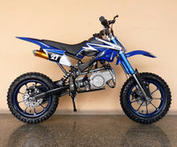49cc dirt bike,50cc off road 2 stroke,50CC dirt bike for kids,mini bike 49cc