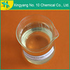auxiliary industry normal paraffin wax china: chemical formula