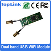 dual band RT5572N embedded usb wifi module support wifi direct
