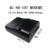 4G NB-IOT BG96 Module M40 4G NB-IOT Modem , TCP/UDP/HTTP/SMTP/POP3/SNMP/SSL
