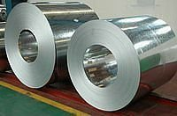 hot dipped galvanized steel coil mutual benefit