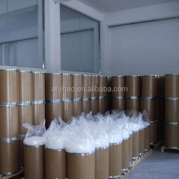 High purity Spironolactone , CAS NO : 52-01-7