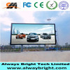 ABT P8 2 year warranty Indoor Cabinet installation china video led dot matrix outdoor display