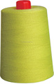 UL certificated Para Aramid sewing thread