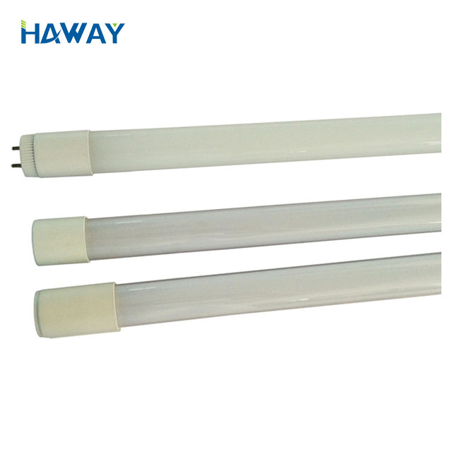 2.4m TUV VDE T8 Natural White 9w 15w 18w 24w T5 T10 Led Tube Lamp