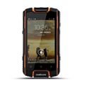 Best rugged waterproof mobile phone made in china CCT-S8