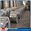 SGCC GI Coils Galvanized Steel Sheets