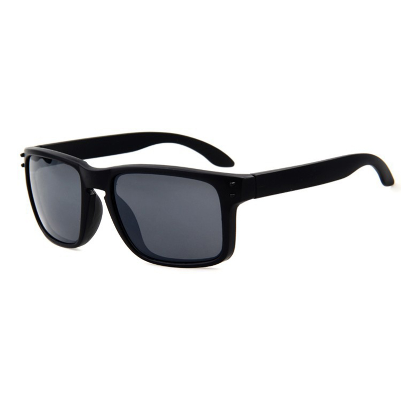 oakley middle eastern singles Great for any charles oakley fan previous page 1 2 3 15 next page  east dane designer men's fashion:  souqcom shop online in the middle east.