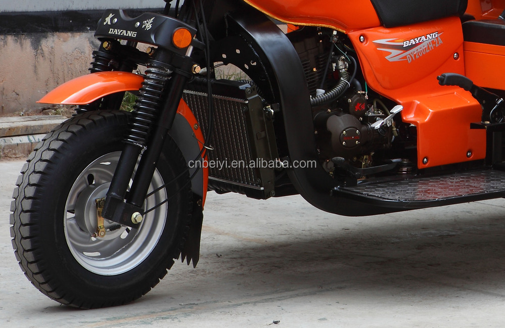 Hot Sale Beiyi DAYANG Brand rusi motorcycle for Sale