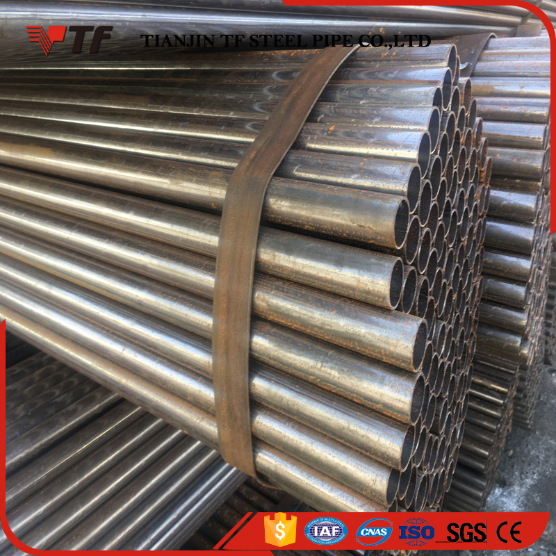 Alibaba express china chinese trading company steel welded pipe