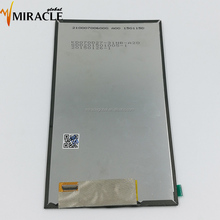 Wholesale Lcd Touch Screen KD070D27-31NB-A20 flexible lcd display 7""