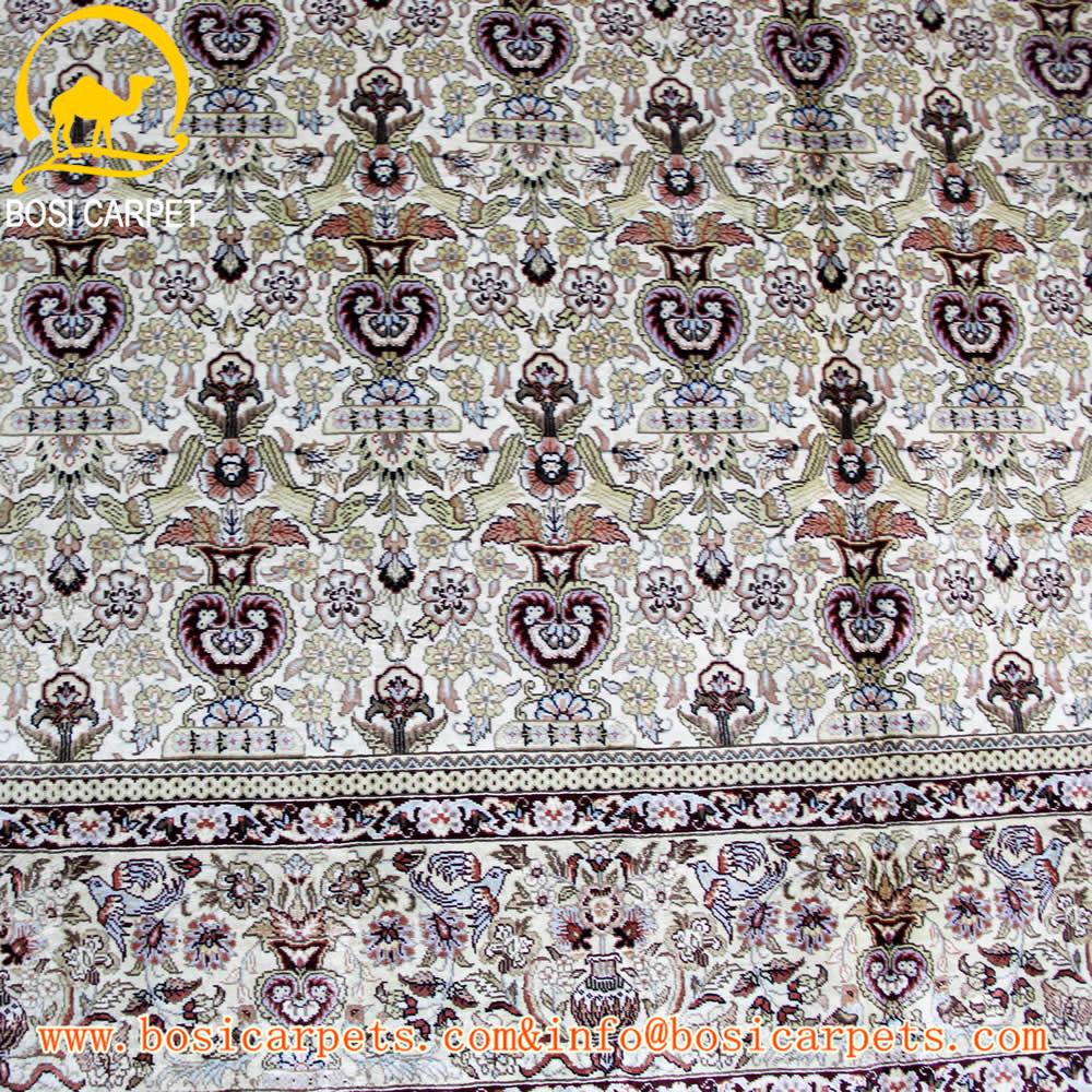 55x8ft kaschmir teppich preise handgemachte persisch