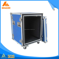 alibaba china rack flight case