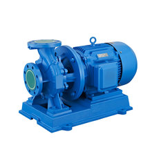 draw water dewatering electric vortex impeller peripheral Water Pump